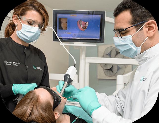 konya-diş-hekimliği-hizmeti