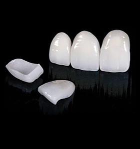 Konya Lamine diş